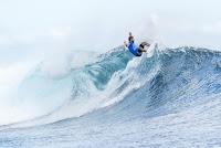12 Joan Duru Outerknown Fiji Pro foto WSL Kelly Cestari