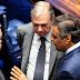 PSDB decide manter Tasso na presidência do partido
