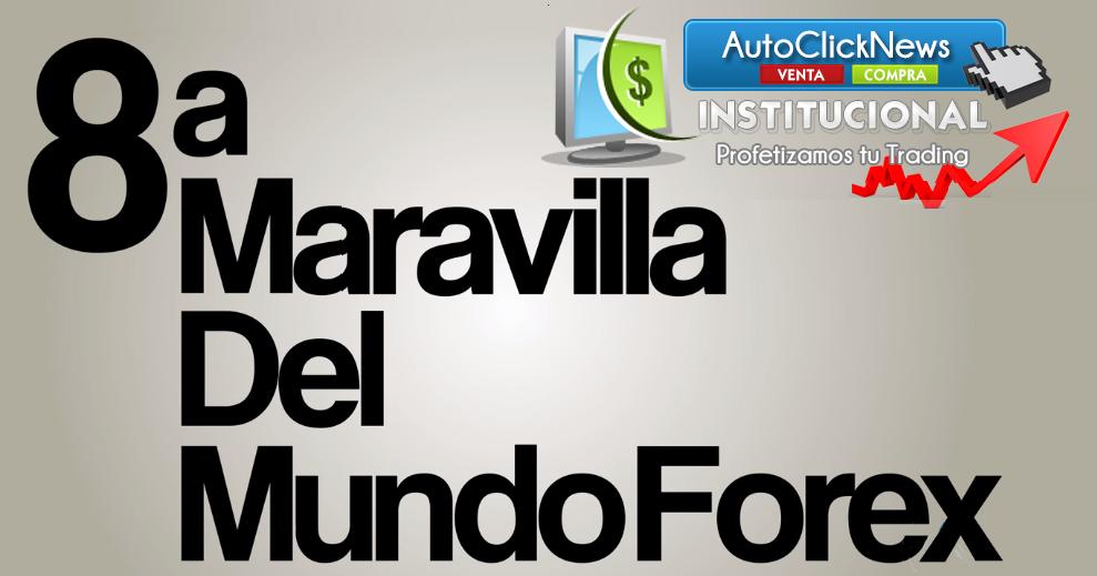 Autoclicknews institucional forex