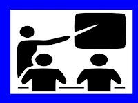 Tips Meraih Sukses Bisnis Jasa Bimbingan Belajar
