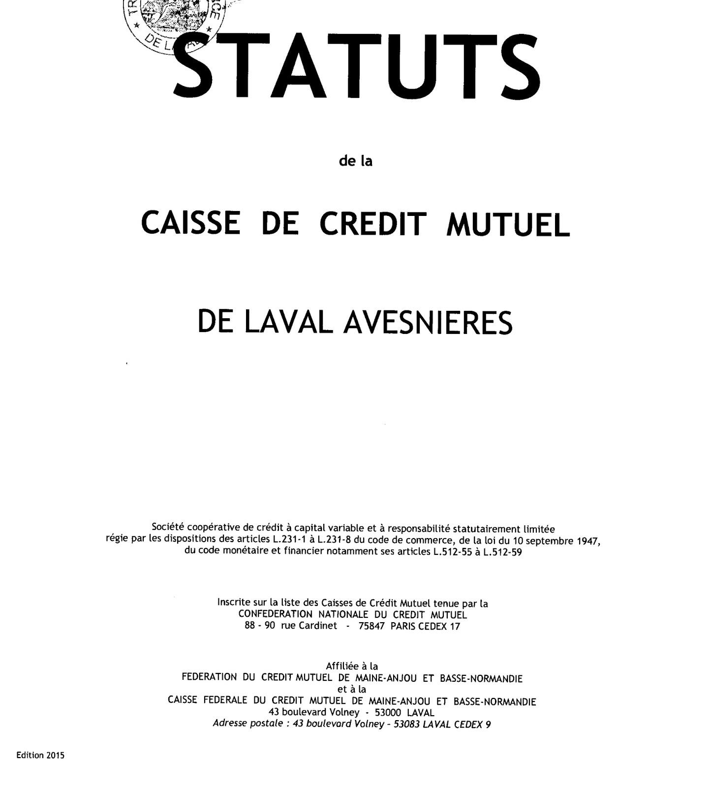 Aplomb Frais Bancaires Abusifs 06 08 85 35 47 Credit Mutuel Il Y A