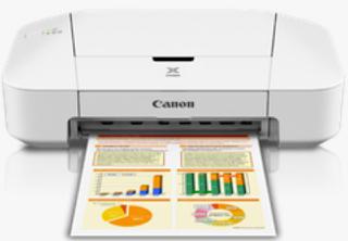 Dieser Drucker ist in der Lage, Papier im A4-Format mit einer Geschwindigkeit von 4,0 μm in Schwarz und 8,0 μm in Vollfarbe zu drucken.