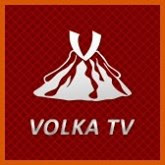 volka iptv apk volka iptv code volka iptv code 2017 volka iptv enigma2 volka iptv active code volka iptv code free volka iptv m3u volka iptv code 2018 volka iptv avis volka iptv kodi volka iptv volka iptv pro volka iptv abonnement volka iptv application volka iptv apk 2017 volka iptv algerie volka iptv android tv volka iptv app vodka iptv account volka iptv code activation 2017 volka iptv code test volka iptv code activation 2018 volka iptv code gratuit 2018 volka iptv channel list volka iptv code icone volka iptv download volka iptv dreambox code d'activation volka iptv volka iptv echolink volka iptv ebay volka iptv for enigma2 volka iptv facebook volka iptv free volka iptv forever free code vodka iptv volka iptv gratuit volka iptv geant code volka iptv gratuit volka iptv starsat hyper volka iptv starsat 2000 hd hyper volka iptv ios volka iptv ipk volka iptv icone volka iptv icone i3030 vodka iptv icone i3030 vodka iptv ipad vodka iptv icone vodka iptv key volka iptv lg volka iptv login vodka iptv list volka iptv maroc volka iptv mac volka iptv ouedkniss osn vodka iptv volka iptv pro 2 apk volka iptv pro apk volka iptv pro 2 volka iptv pour pc volka iptv prix volka iptv plugin vodka iptv protocol volka iptv password volka iptv protocol volka iptv startimes volka iptv samsung volka iptv sur pc volka iptv smart tv volka iptv starsat volka iptv serveur volka iptv spark volka iptv subscription volka iptv tunisie volka iptv test volka iptv telecharger volka iptv test code vodka iptv tiger volkatv iptv vodka tv iptv server volkatv smart iptv vodka tv iptv abonnement iptv volkatv volka iptv vlc vodka iptv volkatv volka iptv windows vodka iptv xbmc volka iptv zip volka iptv 2017 volka iptv 2018 vodka iptv 2015 volka iptv code 2016