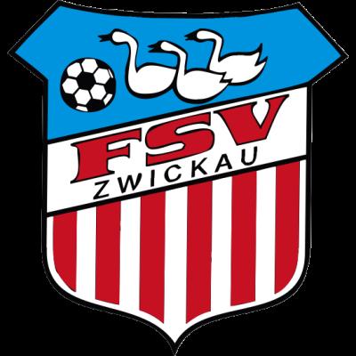 2020 2021 Plantilla de Jugadores del FSV Zwickau 2018-2019 - Edad - Nacionalidad - Posición - Número de camiseta - Jugadores Nombre - Cuadrado