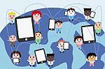 plan de social media marketing