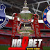 FA Cup 2016 - Prediksi Everton vs Chelsea 13 Maret 2016