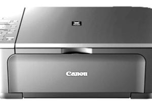 http://www.printerdriverupdates.com/2017/01/canon-pixma-mg2260-series-driver.html