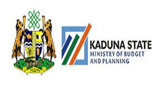 Auditor General (LGA): Kaduna State Government Recruitment 2018