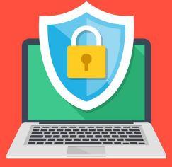 Best Antivirus 2019 Free Version Download