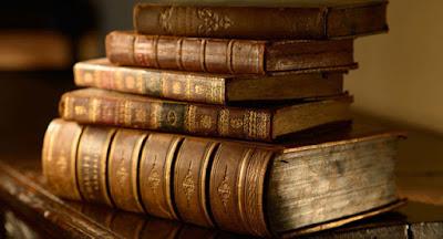Il mercato dei libri antichi è più vivo che mai
