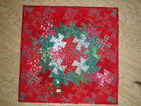 https://kristaquilts.blogspot.ca/2018/03/christmas-wreath.html