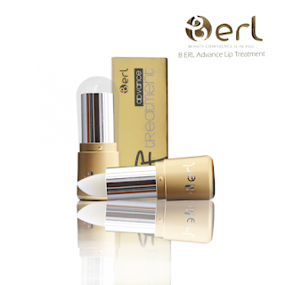 Best Seller B ERL Lip Treatment