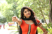 roshini prakash photos from saptagiri express-thumbnail-5