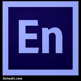 تحميل برنامج Adobe Media Encoder CC 2018 للمونتاج وتعديل الفيديوهات