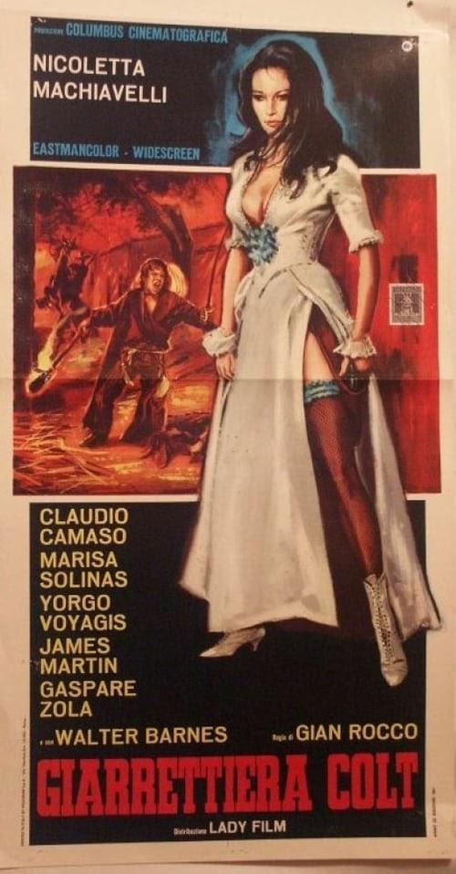El gran post del cine clásico....que no caiga en el olvido - Página 6 GWw7XDIzcFMy58BCiGSM2DCLD0V