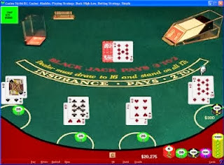 Free games to win real money no deposit