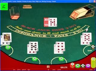 Free games to win real money no deposit