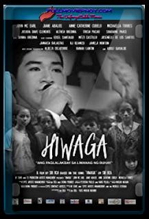 Hiwaga: Ang paglalakbay sa liwanag ng buhay (2017)