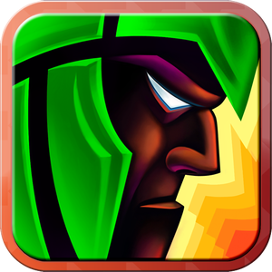 Apk Mod Totem Runner Hack v1.0.1 Unlimited Transforms