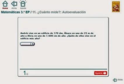 http://www.primaria.librosvivos.net/Autoevaluacion_ud11_tir.html