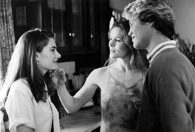 Sleepwalkers 1992 Madchen Amick Brian Krause Alice Krige Image 2