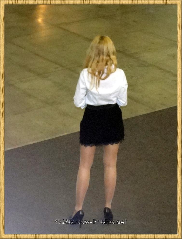 Photoforum - 2011, Moscow