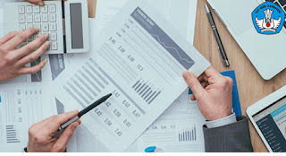 Prospek SMK Jurusan Akuntansi