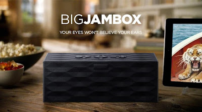 Best Gifts For Family - Big Jambox (15) 11