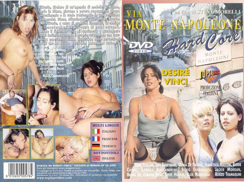 porno-film-onlayn-viy