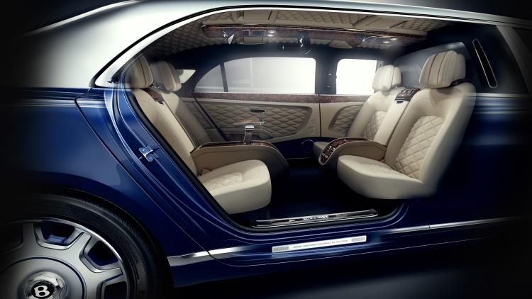 bentley mulsanne grand limo 01 1 Δες ό,τι παίζεται στην Έκθεση Αυτοκινήτου της Γενεύης! zblog, αυτοκίνητα, Έκθεση Γενεύης, μοντέλα