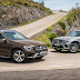 Mercedes-Benz GLC 220 Review