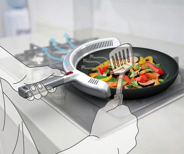 Kitchen Gadgets Recipes