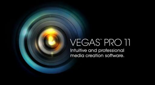 Sony Vegas Pro 11 Full Versi