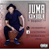Juma Kombola - Mapenzi (2018) [Download]