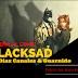 Reseña a Blacksad: comic de Juan Diaz Canales y Juanjo Guarnido: Libros y otras interferencias # 28