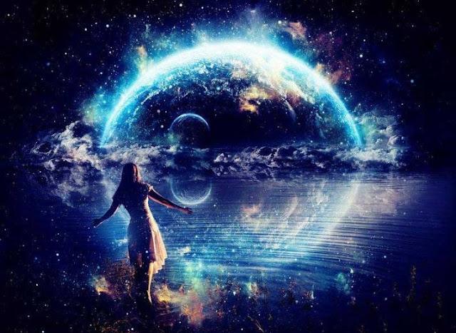 woman-universe-blue-1.jpg