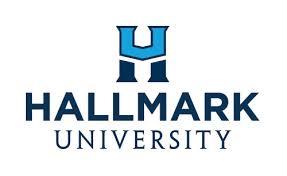 Hallmark University Transcript and Document Verification