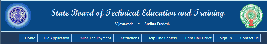 Andhra Pradesh Polycet Results 2021