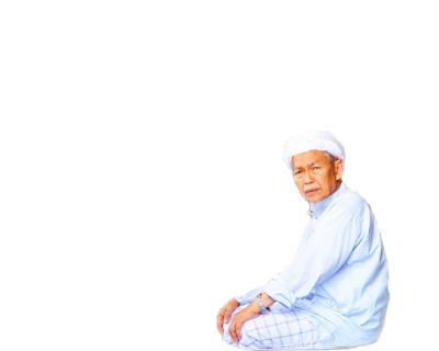 Filem TG Nik Aziz Pejuang Hudud