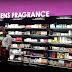 Melhores lojas para comprar perfumes em Las Vegas