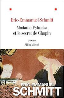 https://lesreinesdelanuit.blogspot.com/2018/06/madame-pylinska-et-e-secret-de-chopin.html