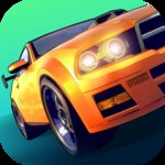 Fastlane: Road to Revenge v1.26.0.4566 (MOD, Unlimited Currencies)