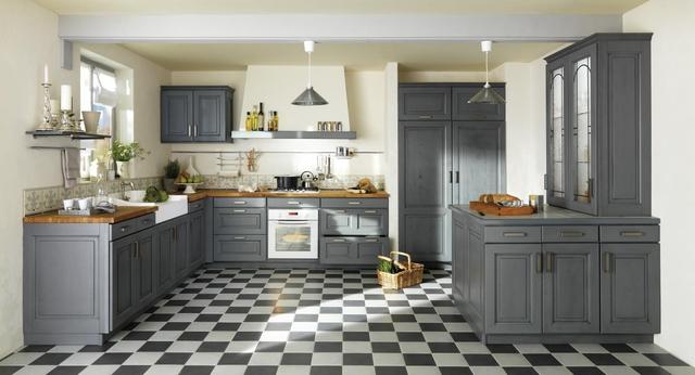 meuble sous lavabo ancien fabulous meuble vasque plan linda meuble souslavabo l cm blanc et. Black Bedroom Furniture Sets. Home Design Ideas