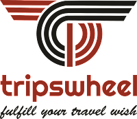 About Trips Wheel Pvt Ltd