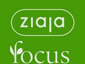 Ziaja Waterford Event