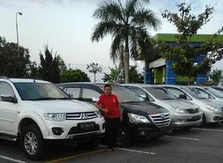Layanan Rental Mobil Ponorogo Magetan Ngawi Caruban