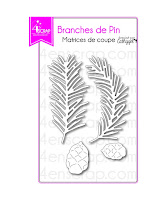 https://www.4enscrap.com/fr/les-matrices-de-coupe/898-branches-de-pin-4002111602667.html?search_query=branche+de+pin&results=11