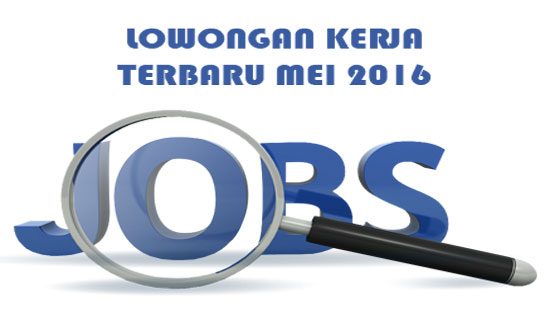 Gambar untuk Lowongan Kerja SMA di PT Asmo Indonesia Mei 2016
