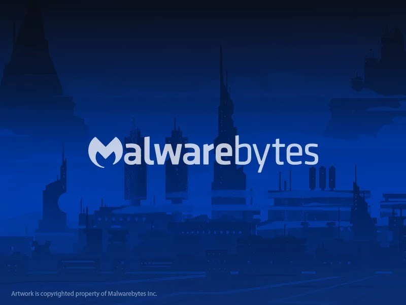 Protect your Android with Malwarebytes