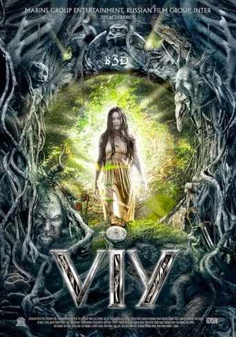 Viy 2014 BRRip ταινιες online seires oipeirates greek subs